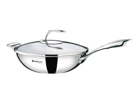 chao-xao-t-chef-series-wok-pan-tupperware