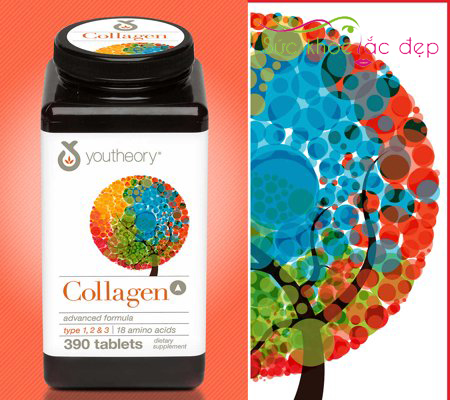 tac-dung-cua-youtheory-collagen-390-vien