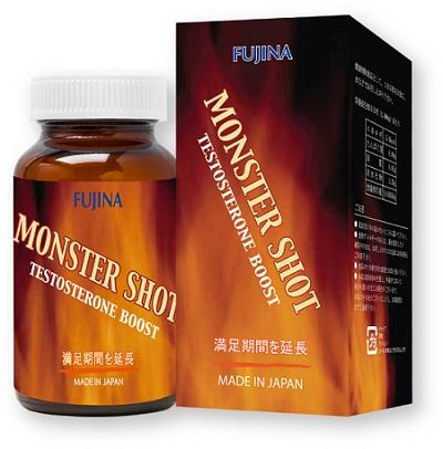 vien-uong-tang-cuong-sinh-ly-nam-monster-shot