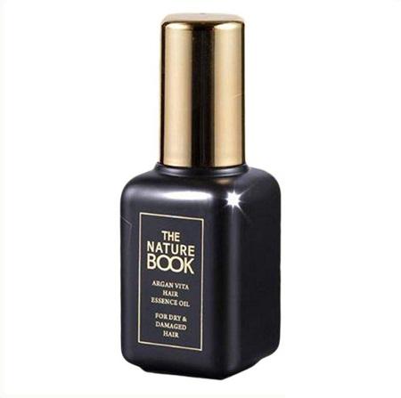 the-nature-book-argan-vita-hair-essence-oil