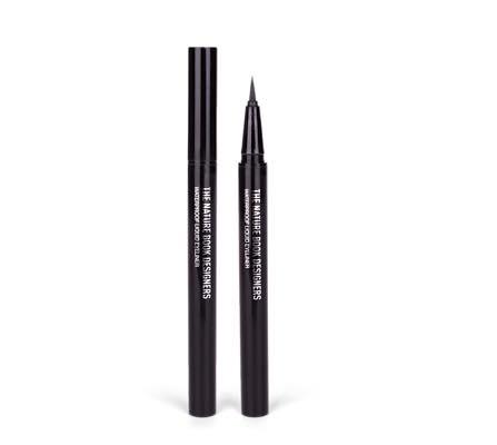 the-nature-book-design-water-proof-liquid-eyeliner