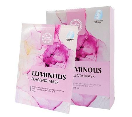 the-nature-book-luminous-placenta-mask
