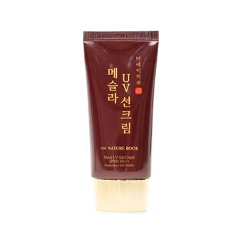 the-natur-book-mesla-uv-sun-cream