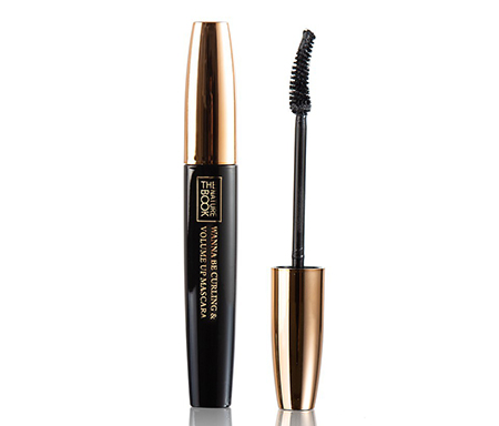 the-nature-book-wana-be-curling-volume-up-mascara