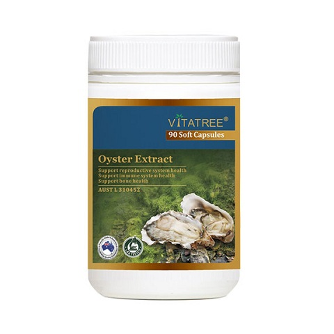 tinh-chat-hau-uc-vitatree-oyster-extract-90-vien-1
