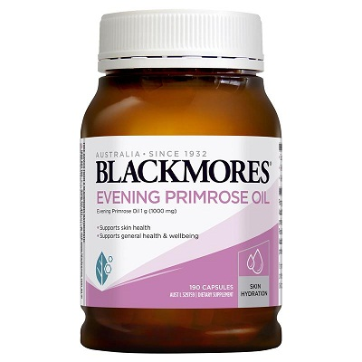 blackmores-evening-primrose-oil-190-vien