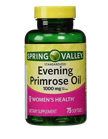 tinh-dau-spring-valley-evening-primrose-oil-1000mg