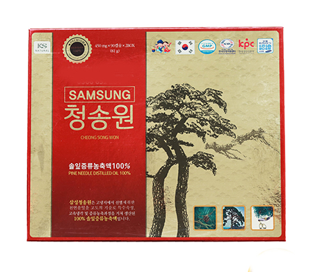 tinh-dau-thong-do-chinh-phu-han-quoc-180-vien