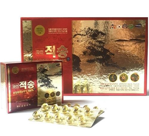 tinh-dau-thong-chinh-phu-han-quoc-120-vien