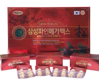 tinh-dau-thong-do-samsung-120-vien