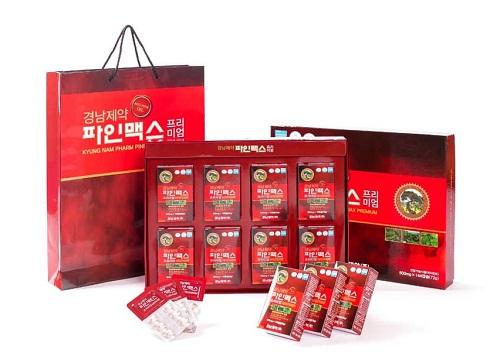 tinh-dau-thong-do-kyungnam-han-quoc