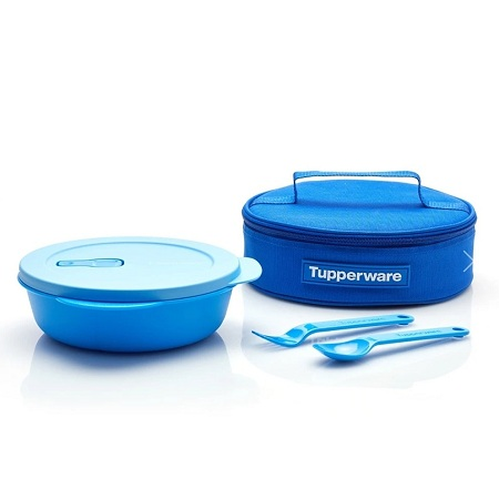 bo-hop-com-crystalwave-lunch-set-tupperware