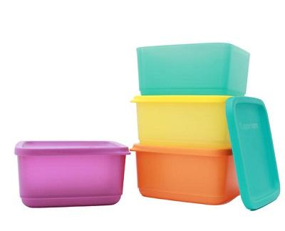 bo-hop-bqtp-tupperware-small-summer-fresh