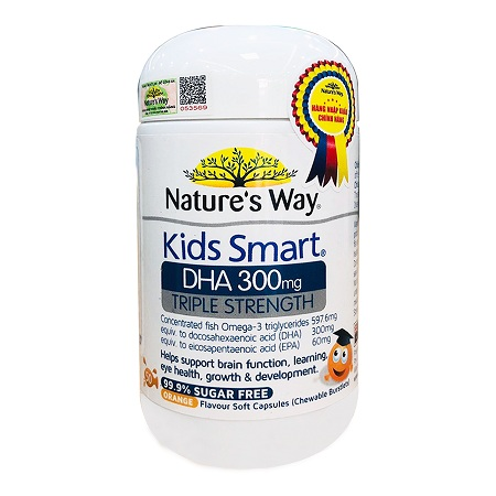 vien-nhai-natures-way-kids-smart-dha-300mg-1
