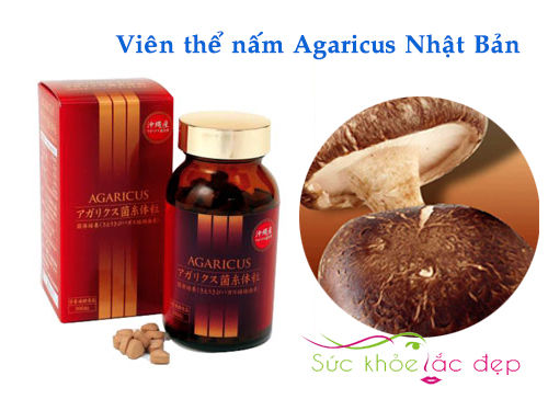 vien-the-nam-agaricus-co-tot-khong