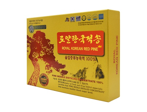 vien-thong-do-hoang-gia-royal-korean-red-pine