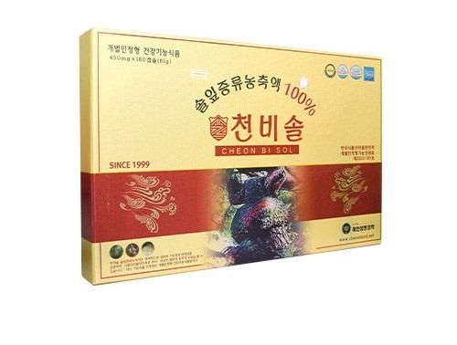 tinh-dau-thong-do-cheongbisol