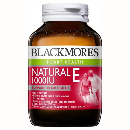 vien-uong-blackmores-natural-vitamin-e-1000iu-cua-uc