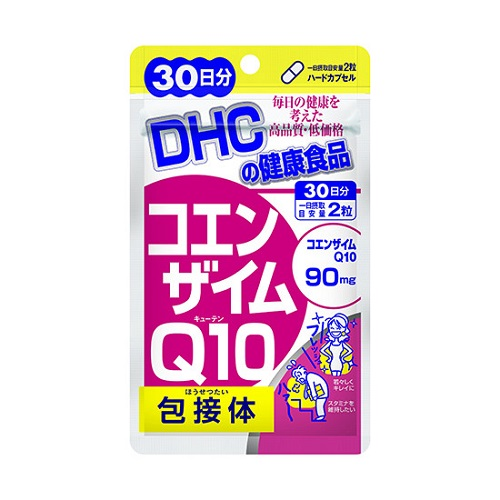 vien-uong-coenzyme-q10-dhc-nhat-ban-30-ngay