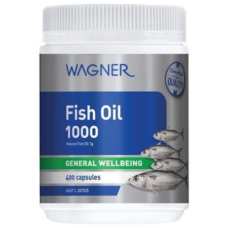 vien-uong-dau-ca-wagner-fish-oil-1000-400-vien-uc