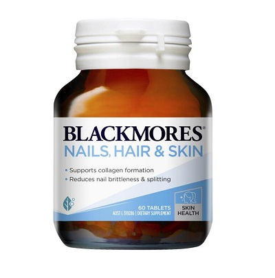 blackmores-nails-hair-skin-uc-60-vien