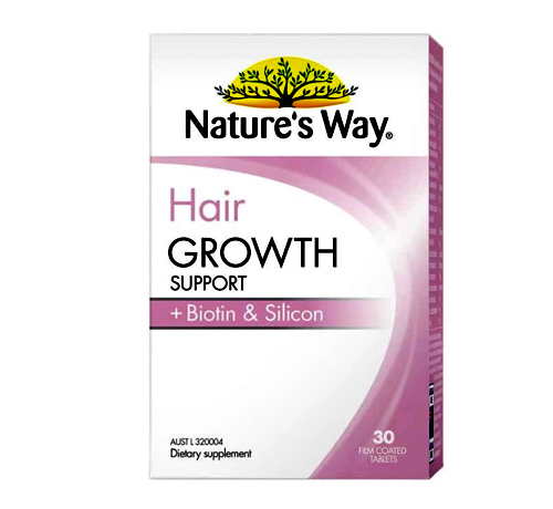 hair-growth-support-biotin-silicon-30-vien