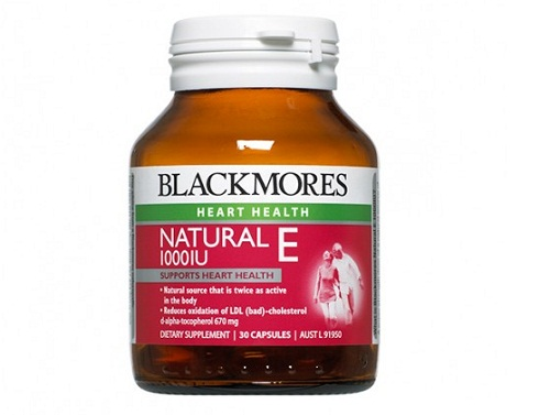 blackmores-natural-vitamin-e-1000iu-30-vien