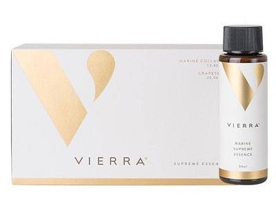 vierra-marine-supreme-collagen-essence