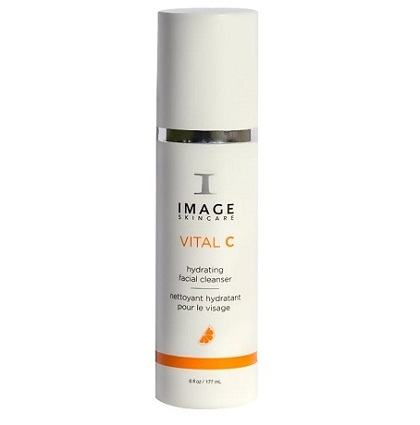 image-vital-c-hydrating-facial-cleanser