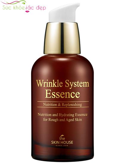 winkle-system-essence