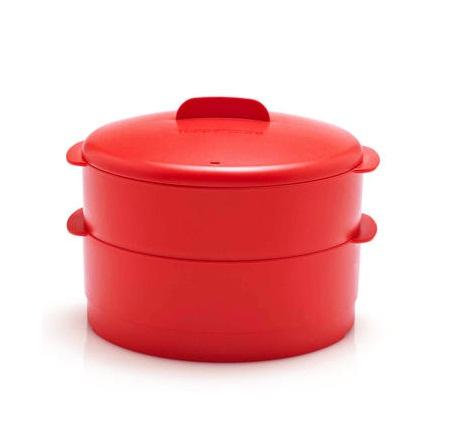 xung-hap-steam-it-2-tang-tupperware