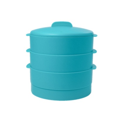 xung-hap-steam-it-paradise-3-tang-tupperware