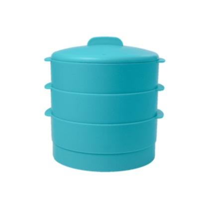 xung-hap-steam-it-paradise-3-tang-tupperware