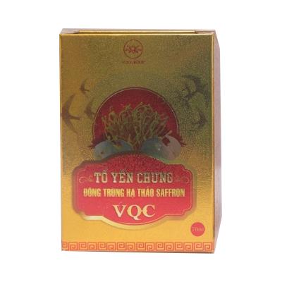 yen-chung-dong-trung-ha-thao-saffron