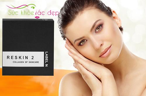 Review Collagen Label N Reskin 2