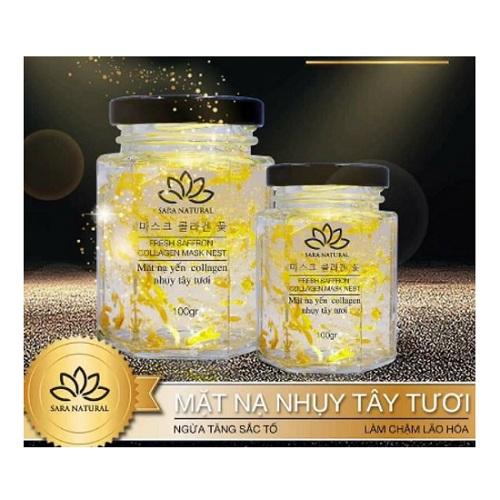 mat-na-yen-collagen-nghe-tay-tuoi-100gr-1