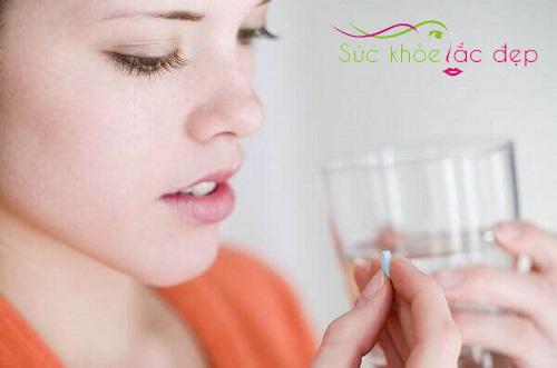Sử dụng Collagen A E C 12000mg đúng cách mang lại làn da như ý