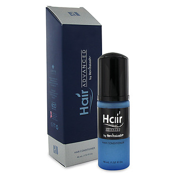 RevitaLash Hair - Serum mọc tóc RevitaLash