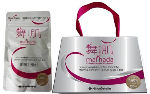 Tại sao Collagen Maihada được nhiều ngươi ưu dùng
