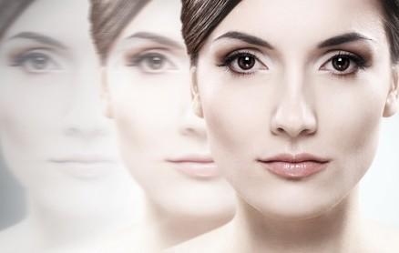 Image result for Collagen là gì