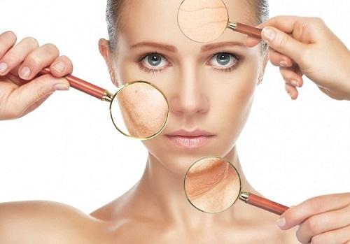 3 loại collagen shiseido dạng nước uống giúp làm đẹp da