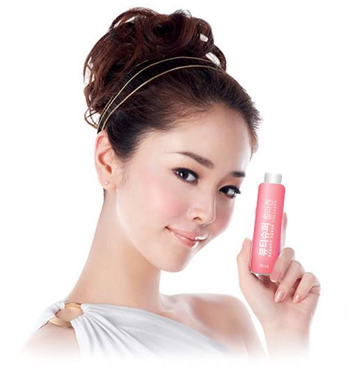 Nước uống Collagen Edally Hàn Quốc chính hãng Beauty Super