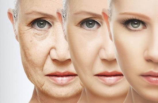 Review top 5 loại collagen đang được ưa chuộng nhất hiện nay