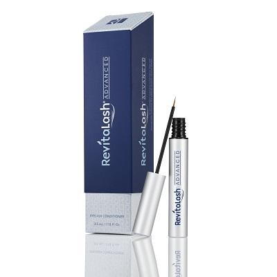 Revitalash Advanced 1ml - Serum giúp dai mi
