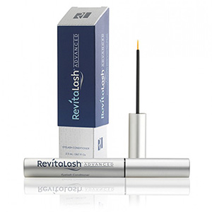 revitalash advanced thuốc mọc mi