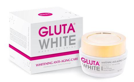 Combo4 : Gluta white bí quyết diệu kỳ cho làn da hoàn hảo