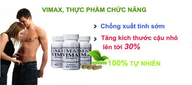 vimax pills usa 30 viên