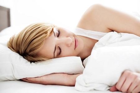 Kết quả hình ảnh cho Sleep Well VitaminsForLife