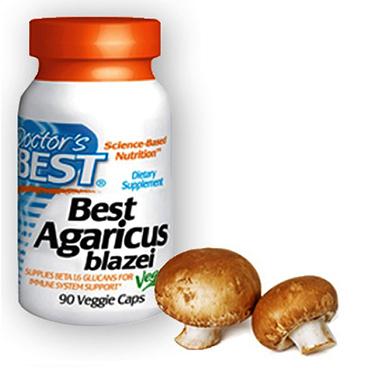 best fucoidan dùng như thế nào