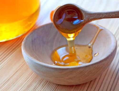 cách chữa da mặt bị nám đơn giản nhất chỉ bằng mật ong